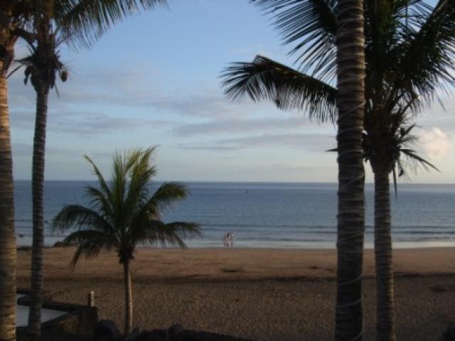 Playa Grande - 27 Lago Verde, Puerto del Carmen, Lanzarote
